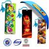 최고 Price Hot Sale Custom Pet Printed 3D Lenticular Bookmark