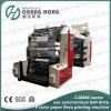 Machine d'impression à grande vitesse de papier de 4 couleurs (CJ884-1000P)