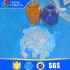 Zelf-wijst Gel van het Kiezelzuur van de Geur het op Oranje/Blauwe/Witte