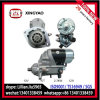428000-2920 Aanzet van de Motor van de Dieselmotor van Cummins de Industriële Elektrische