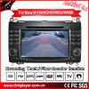 Androïde 5.1 de Hl-8822GB pour le benz de Mercedes connexions androïdes d'un téléphone de joueur par radio du véhicule DVD GPS de B/Viano