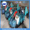 Bomba de aguas residuales del motor de gasolina Hw600