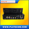 El mejor receptor Azamerica S922 del precio Nagra3