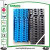 HDPE Qualitäts-Einspritzung-Plastikladeplatte
