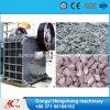 Machine de rupture en pierre de charbon de prix bas de la Chine en stock