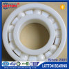 中国の製造の高品質の完全な陶磁器ベアリング6004ce