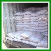 Engrais de carte d'agriculture, phosphate de Monoammonium de produits chimiques