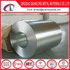 Heißes BAD G550 Gi-Zink beschichtete galvanisierten Stahlring