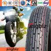 Precio más bajo de alta velocidad 2.75-12 Malasia Motorcycle Tyres