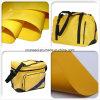 tessuto del rullo della tela incatramata del PVC 500d per il sacchetto impermeabile