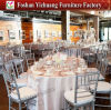 Qualitäts-Tiffany-Stuhl-Hochzeits-Möbel (YC-A84)