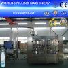 Машина заполнения воды автоматической бутылки чисто (CCGF12-16-6)