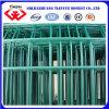 Kurbelgehäuse-Belüftung beschichtetes geschweißtes Maschendraht-Panel (TYB-0047)