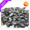 Alta micro SD/TF scheda di memoria di Speed1GB- 32GB con l'adattatore