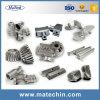 Preiswerter Soem-Service-Hochdruckaluminiumlegierung Druckguss-Hersteller