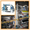 Product chaud Flexography Printing Machine (couleurs multi faites face par double) (YT-6600 YT-6800 YT-61000)