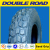 Sabbia Grip Tyre, Tyre Tube 750r16 Sand Grip