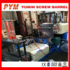 Professional Manufacture Pet Bottle Recycling Plant