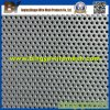 Cable Traysのステンレス製のSteel Perforated Metal Mesh Used