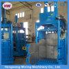 20ton de dubbele Machine van de Pers van de Cilinder Hydraulische