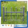 Rete fissa del ferro saldato della barriera di obbligazione/rete fissa del giardino