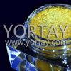 Pigmento cristalino del oro de la perla para la decoración (SW6373)