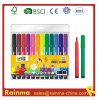 Ручка цвета воды для ребенка