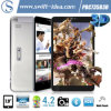 7 Inch A20 Dual Core 5.0MP 3D Camera u. Free 3D Games u. Free 3D Movies Gläser-Free 3D Tablet (PBC735B3D)