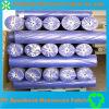 Alta calidad 100% PP Spunbond Tela no tejida (10 g-300GSM)