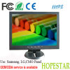 Industrial High Brightness 10 Inch LCD Monitor AV TV VGA HDMI