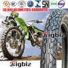 3,00-17 China Grado de un neumático de la motocicleta