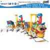 Childhood Dream Electric Carousel Kids Merry-Go-Round Play (M11-06603)