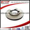 Non 3287 d'Aimco pour Honda Car Brake Disc Rotor