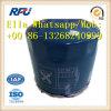 (26300-35503) Filtro de petróleo da alta qualidade para Hyundai