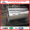 24 датчика Hot DIP Galvanised Steel Coil для Roofing