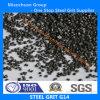 Granulation G120-G10 en acier avec le SAE et l'ISO9001