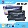 Laser Printer Compatible della sommità per 86e Drum Unit