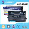 Laser Printer Compatible de la cumbre para 86e Drum Unit