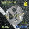 Silver Surface를 가진 5h*114.3mm Aluminium Wheel Hub
