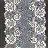 Lady BrasおよびAccessoriesのためのジャカードLace