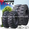타이어 제조자 공급 각종 고품질 고체 타이어