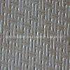 Cuir de tapisserie d'ameublement (QDL-US096)