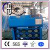 2 بوصة [س] خرطوم هيدروليّة مطّاطة [كريمبينغ] آلة