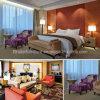 4-5 Star Hotel (FLL-TF-021)를 위한 새로운 침실 룸 Furniture