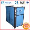 5 промышленного тонн цены охладителя
