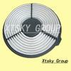 Filtre à air 13780-84250 de Xtsky
