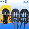 MarineInflatable Life Jacket für Kid, Kids Inflatable Life Jacket