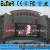 Factory Direct Sale P16 Large Waterproof Full Color LED Billboard