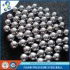 Chrome solide Steelballs pour le roulement et les pièces d'auto