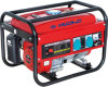 HH2500-A3 Red Gasoline Generator met Recoil Start (2KW-2.8KW)